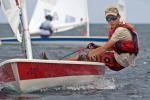 National Dinghy Championships 2016 - November
