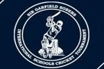 Sir Garfield Sobers International Schools Cricket Tournament 2018