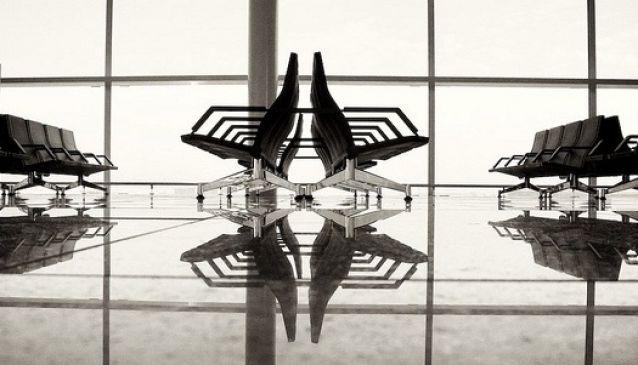 Barcelona Airports