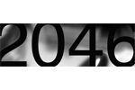 2046Shoes