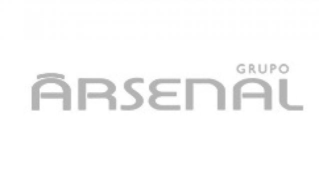 Arsenal Deportivo