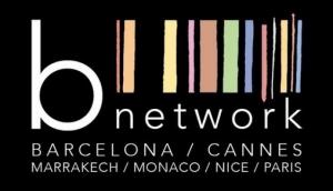 B-network