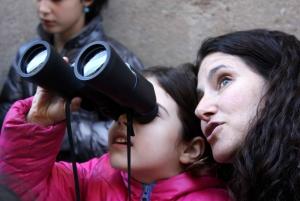 Barcelona: Barrio Gótico Dragon Tour for Families