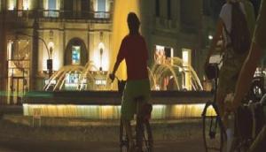 Barcelona Ciclo Tours