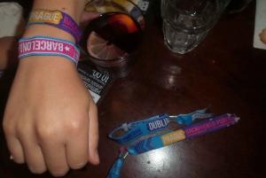 Barcelona: Generation Pub Crawl