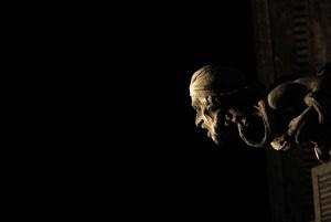Barcelona Gothic Quarter: Guided Walking Tour