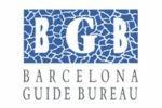 Barcelona Guide Bureau