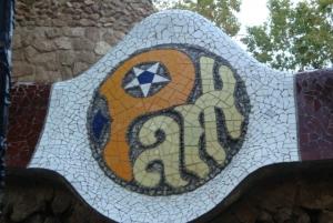 Barcelona: Hidden Secrets City Tour in German