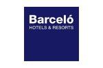 Barcelona Hotel Barcelo Sants