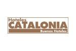 Barcelona Hotel Catalonia Aragó