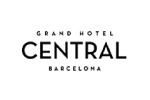 Barcelona Hotel Grand Hotel Central