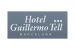 Barcelona Hotel Guillermo Tell