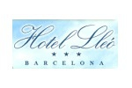 Barcelona Hotel Lleó