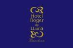 Barcelona Hotel Roger De Llúria