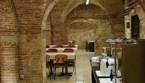 Barcelona Hotel Roma Reial