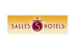 Barcelona Hotel Salles Pere IV