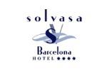 Barcelona Hotel Solvasa