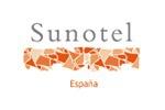 Barcelona Hotel Sunotel Aston