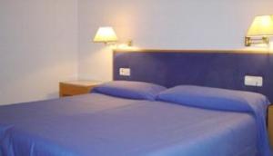 Barcelona Hotel Travessera