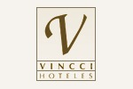 Barcelona Hotel Vincci Condal Mar