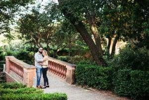 Barcelona: Personal Travel & Vacation Photographer