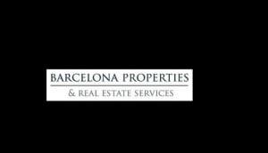 Barcelona Properties