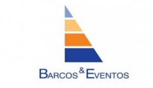 Barcos & Eventos