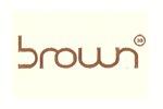 Brown33 Restaurant in Barcelona