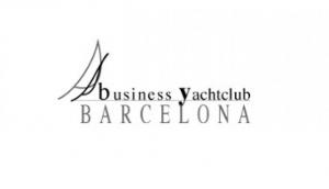 Business Yachtclub Barcelona