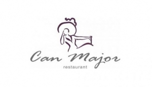 Can Major