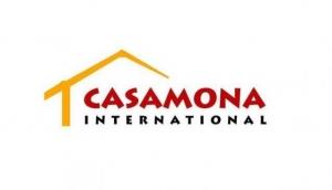 Casamona
