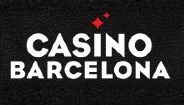 casino barcelona location