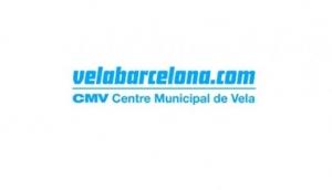 Centre Municipal de Vela - CMV