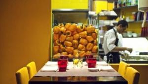 Comerç 24 Restaurant in Barcelona