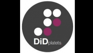Did Platets