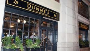 Dunne's Irish Bar