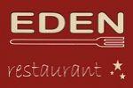 Eden Restaurant in Barcelona