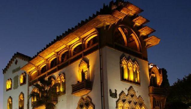 El Asador de Aranda in Barcelona