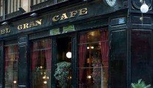 El Gran Cafè