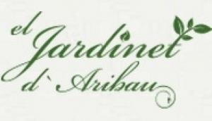 El Jardinet d'Aribau