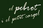 El Pebrot i el Petit Cargol in Barcelona