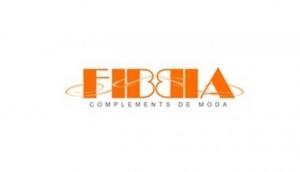 Fibbia Complements