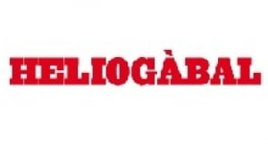 Heliogàbal