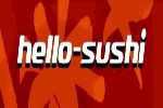 Hello Sushi Restaurant in Barcelona