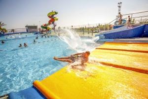 Illa Fantasia Water Park Skip-the-Line Day Ticket