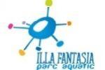 Illa Fantasia