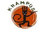 Krampus Crêperie in Barcelona