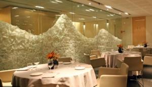 Loidi Restaurant in Barcelona