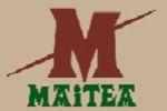 Maitea Restaurant in Barcelona