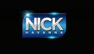 Nick Havanna